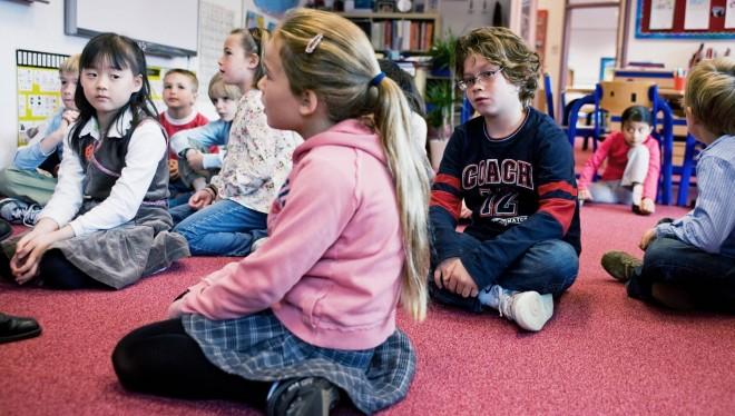Enrolling Your Child In An International School: Everything You Need To Know