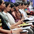 Why Should IAS Aspirants Travel To A New Location For Coaching