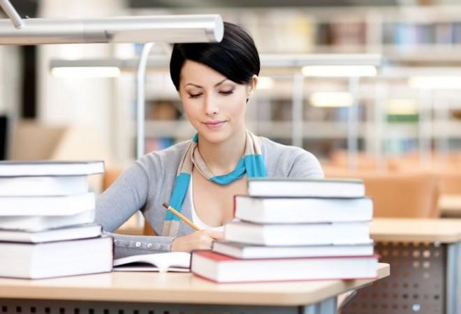 Few Areas Eduwritings Company Can Help You