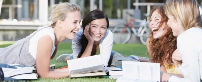 professional literature review writing service