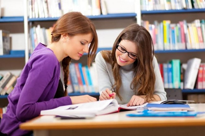 Choosing The Right Math Tutor For Your Child