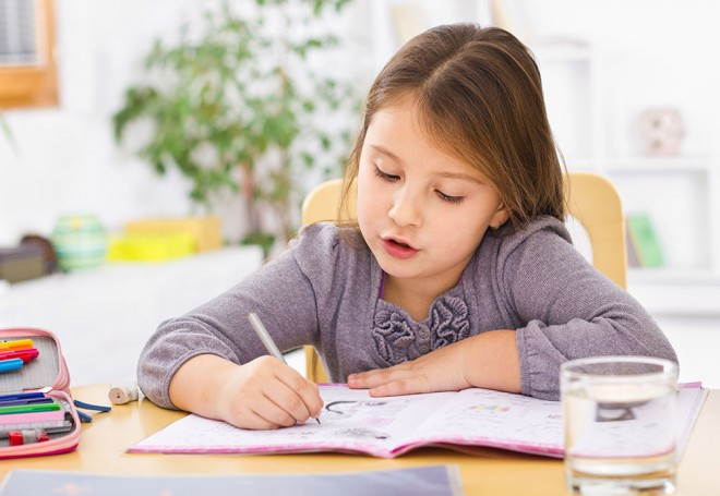 Is Homework Good Or Bad For Students?