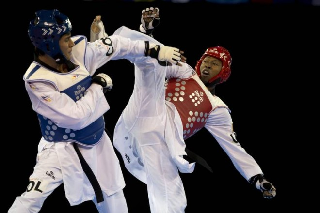 The Many Benefits Of Enrolling At Toronto Taekwondo School Now