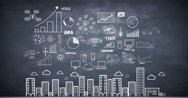 What Is The Best Way Of Getting Data Analytics Training?