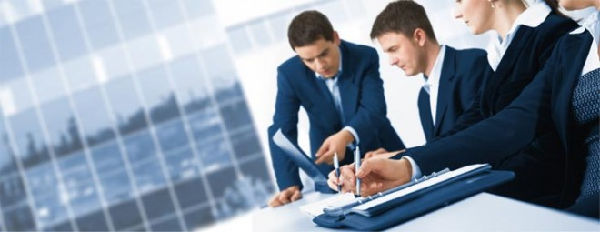 Why Integrated System Management Training Is So Important