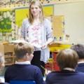 Right Private Primary School