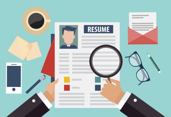 Professional Traits To Look For During Recruitment