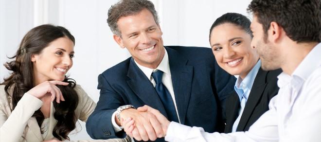Marketing Credentials For Non Profit Leaders