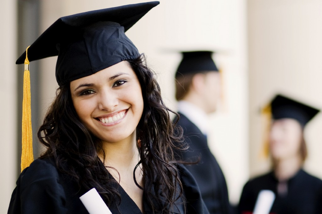 What Is The Highest Earning Jobs For New Graduates?