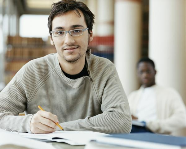 7 Loopholes That Keeps You From Writing A Great Thesis Paper!