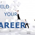 Career Pathways: How To Become A Work Health And Safety Specialist