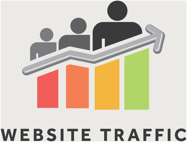 Improve Your Educational Website Traffic With Contentmart