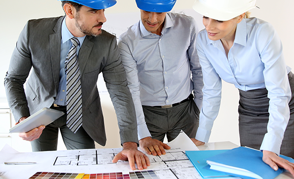 Outsourcing Options In The Areas Of Civil Engineering and Architecture Solutions
