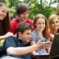 Online Degree Courses