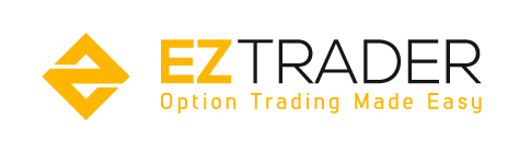 EzTrader: The No-Nonsense Binary Options Trading Platform