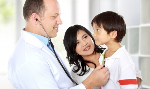All You Need To Know About Family Doctors