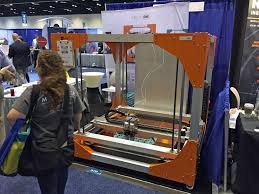 Get To Know The Interesting Features Of Printing Services and Get Benefited