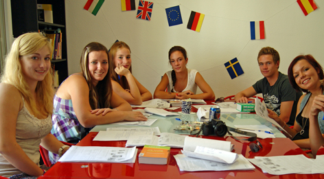 Tips For The Selection Of The Best Language School