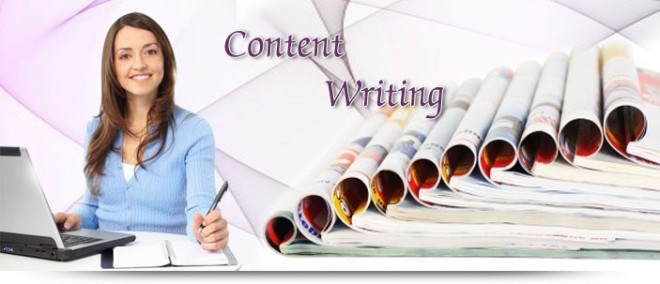 Things That You Know About The Essay Writing Service