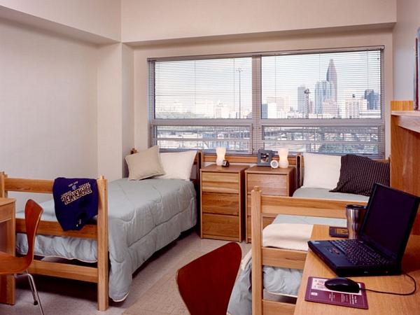 Dorm Room Tech Gadgets Every College Student Needs