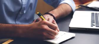 High Standards Assured For Division Essay Writing Services Now