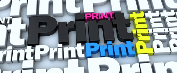 Draft A Perfect Marketing Campaign With Online Printing Companies