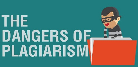 Research Ethics: Everything You Need To Know about Plagiarism