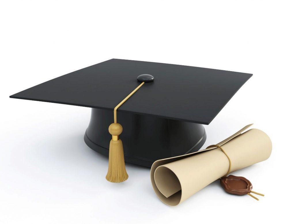 GMAT Preparation Course