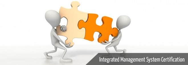 Will Integrated Management System Certification Benefit You?