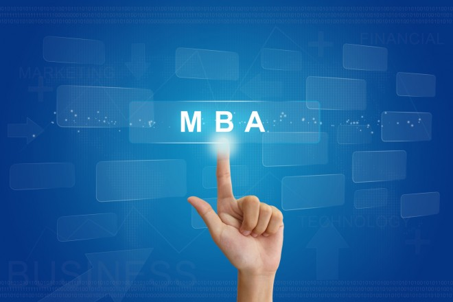 4 Reasons MBA Is Not The Only Degree To Succeed As An Entrepreneur!
