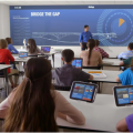 Technology In Classrooms: 10 Reasons Why It Is Imperative