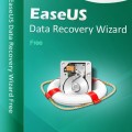 EaseUS Data Recovery Wizard You Deserve