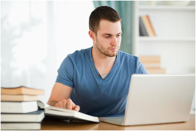 Top 5 Questions You Should Ask When Choosing An Online Degree