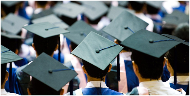5 Things Every Student Can Do To Reduce Student Debt