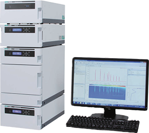 Contributory Role Of HPLC In Analytical Laboratories