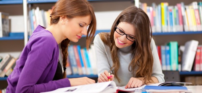 How To Get Reliable Assignments Help In Australia