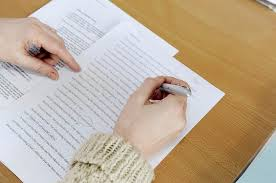 Hire Professionals Writers To Write Academic Paper Writing