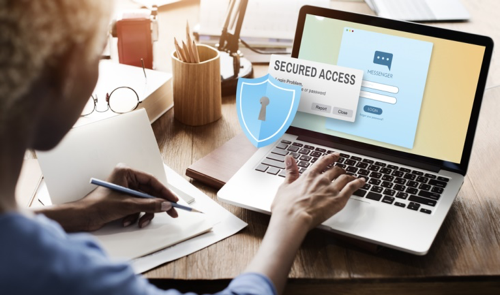 Try to Build Reputation With The Help Of Comptia Security Certification