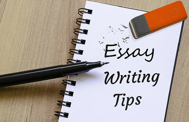 Secret Revision Tips Every Student Needs to Know