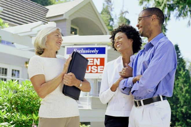 Becoming A Real Estate Agent In Nevada