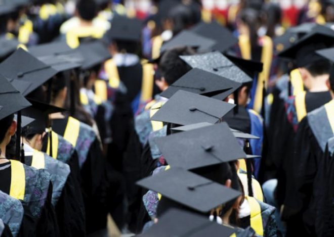 BBA Is Going To Help You A Lot In Your MBA