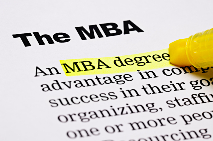 How Do You Choose The Right One Year MBA Program?