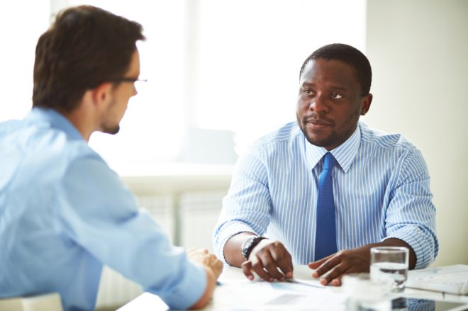 How To Explain Work Gaps In Your Medical CV
