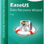 Avail Maximum Functionality With EaseUS Data Recovery Software