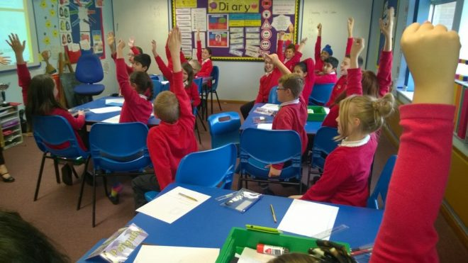 Know More About Academy Schools Cheshire And Their Benefits