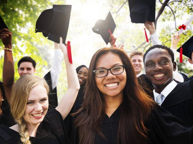 10 Important Questions To Ask Before Getting Private Student Loan