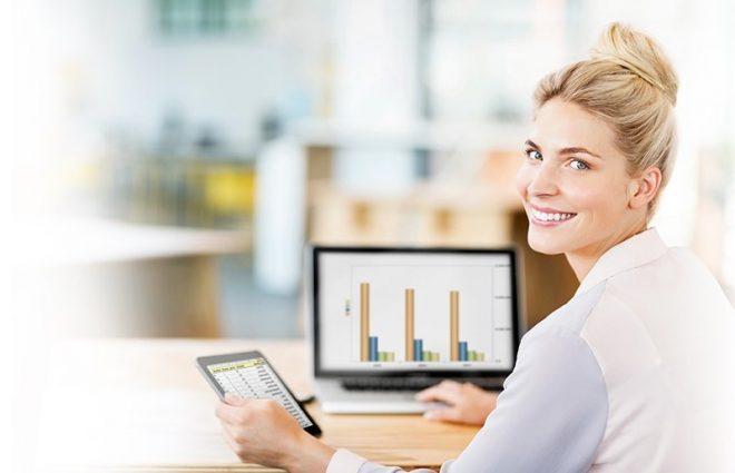Preparing Oneself for Microsoft Excel Assessment