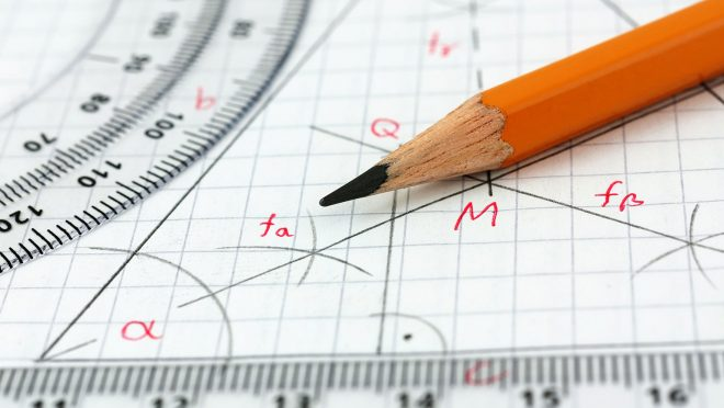 Few Tips to Well Understand Trigonometry in 10th Std!
