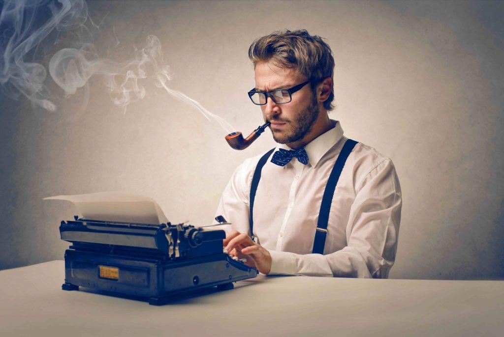 Tips For Hiring A Copy Editor