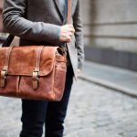 5 Top Tips To Buy A Messenger Bag